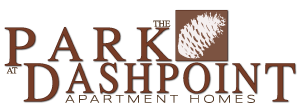 Park at Dashpoint Logo